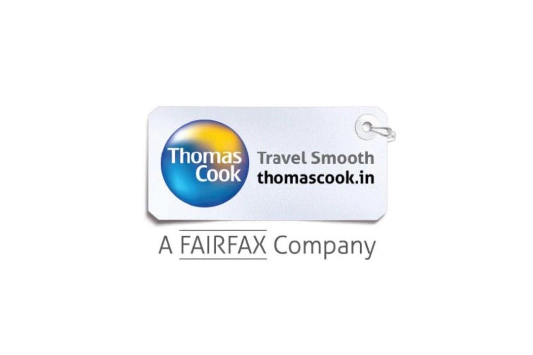 Thomas Cook SOTC Roadshows