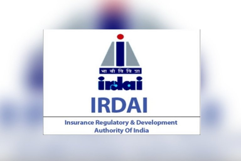 IRDAI Travel Insurance Policy