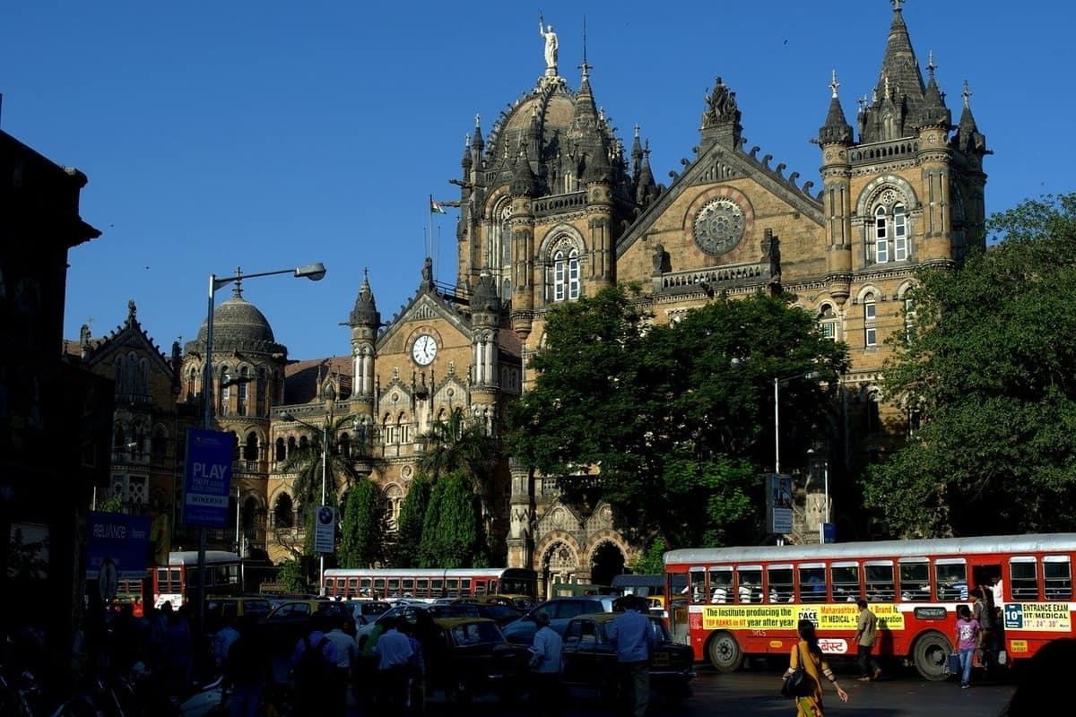 Maharashtra Covid-19 SOPs Tourism