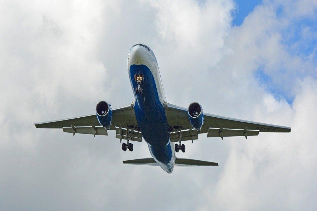 Aviation Industry Budget 2021