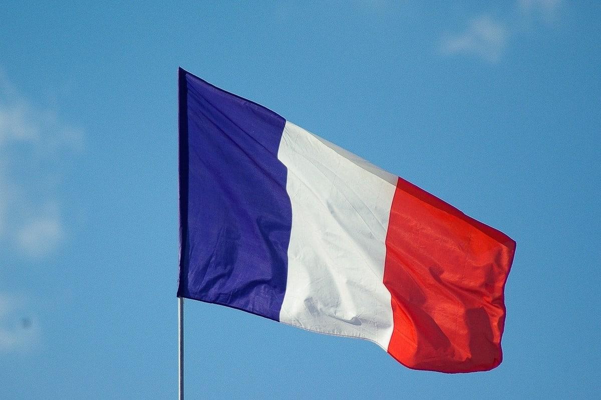 France Tighten Coronavirus Restrictions