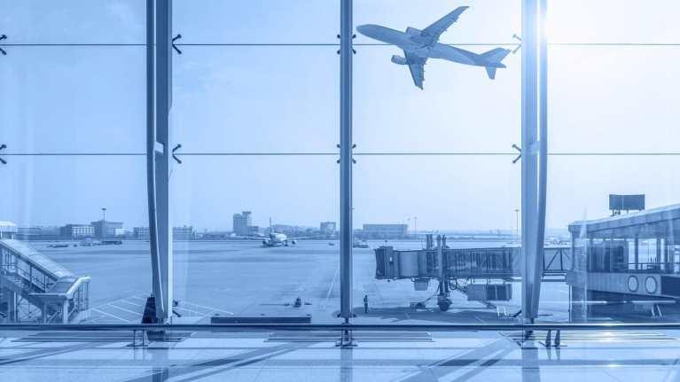 India UK Flight Resume