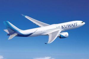 Kuwait 1000 Passengers Per Day