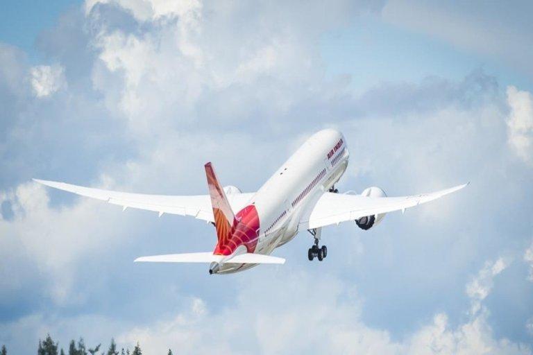 Seychelles Mumbai Mahe flights