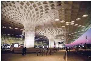 Adani Airports Acquires Mumbai Airport