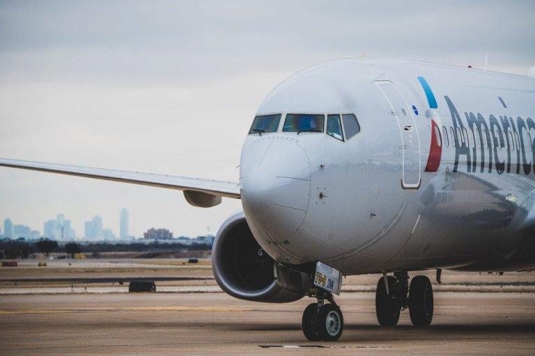 American Airlines Miami Tel Aviv flights