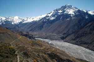 Spiti Valley Reopen SOPs