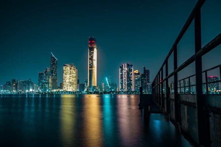 UAE Updates Green List
