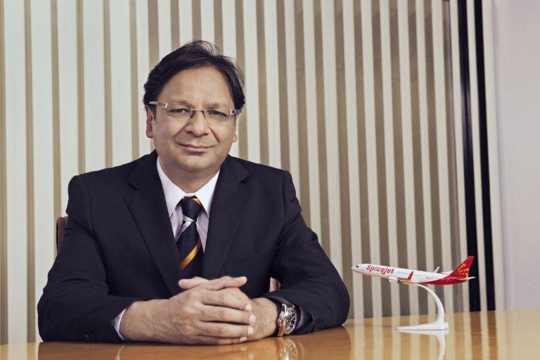 Ajay Singh Partners With Ankur Bhatia