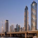 Emirates Offers Free Hotel Stay