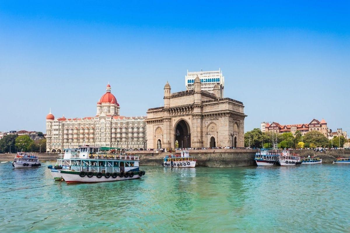 Maharashtra Covid-19 Travel Guidelines