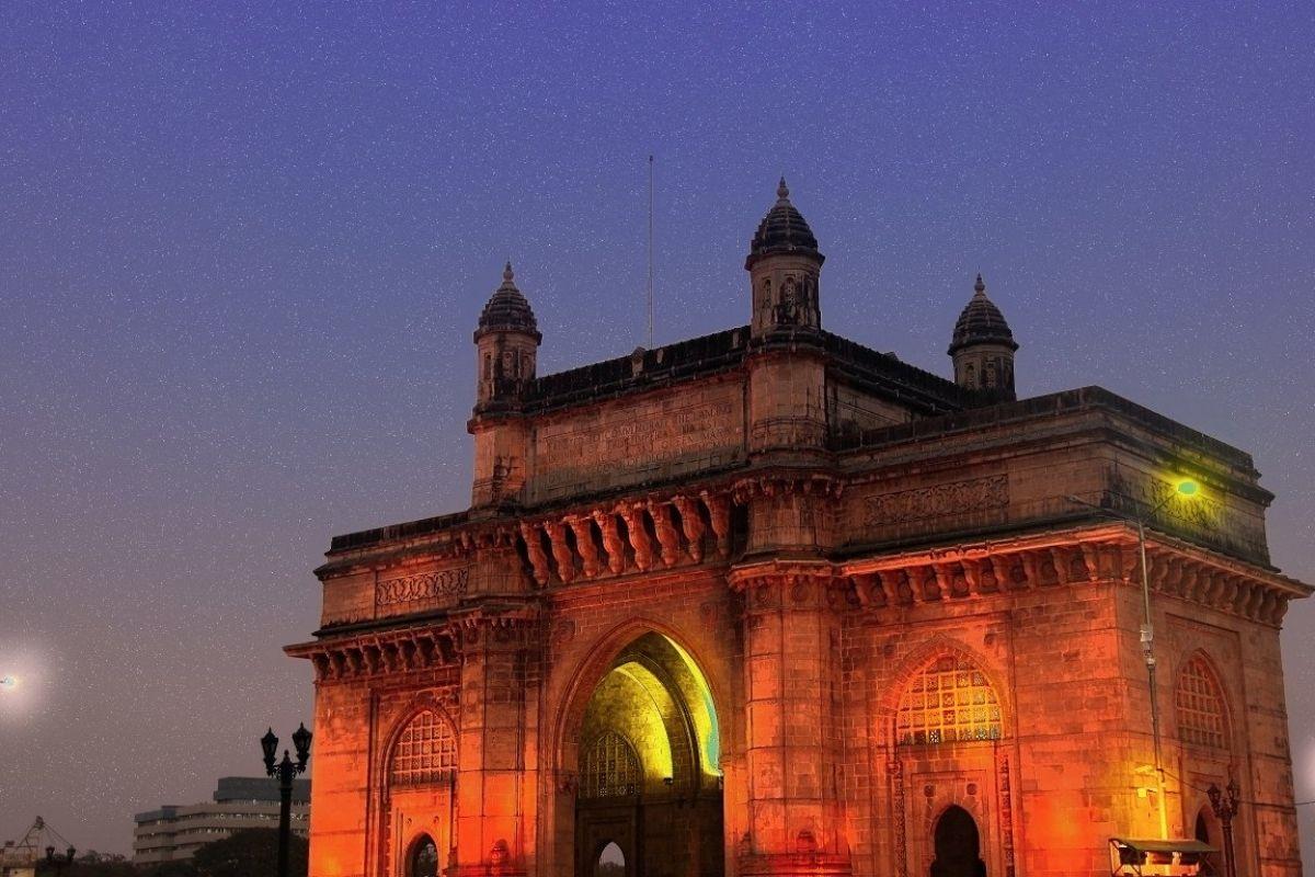 Maharashtra Tourism Certified Guide Training