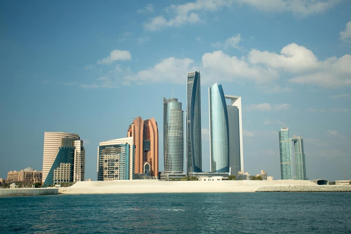 Self Declaration Form For Abu Dhabi