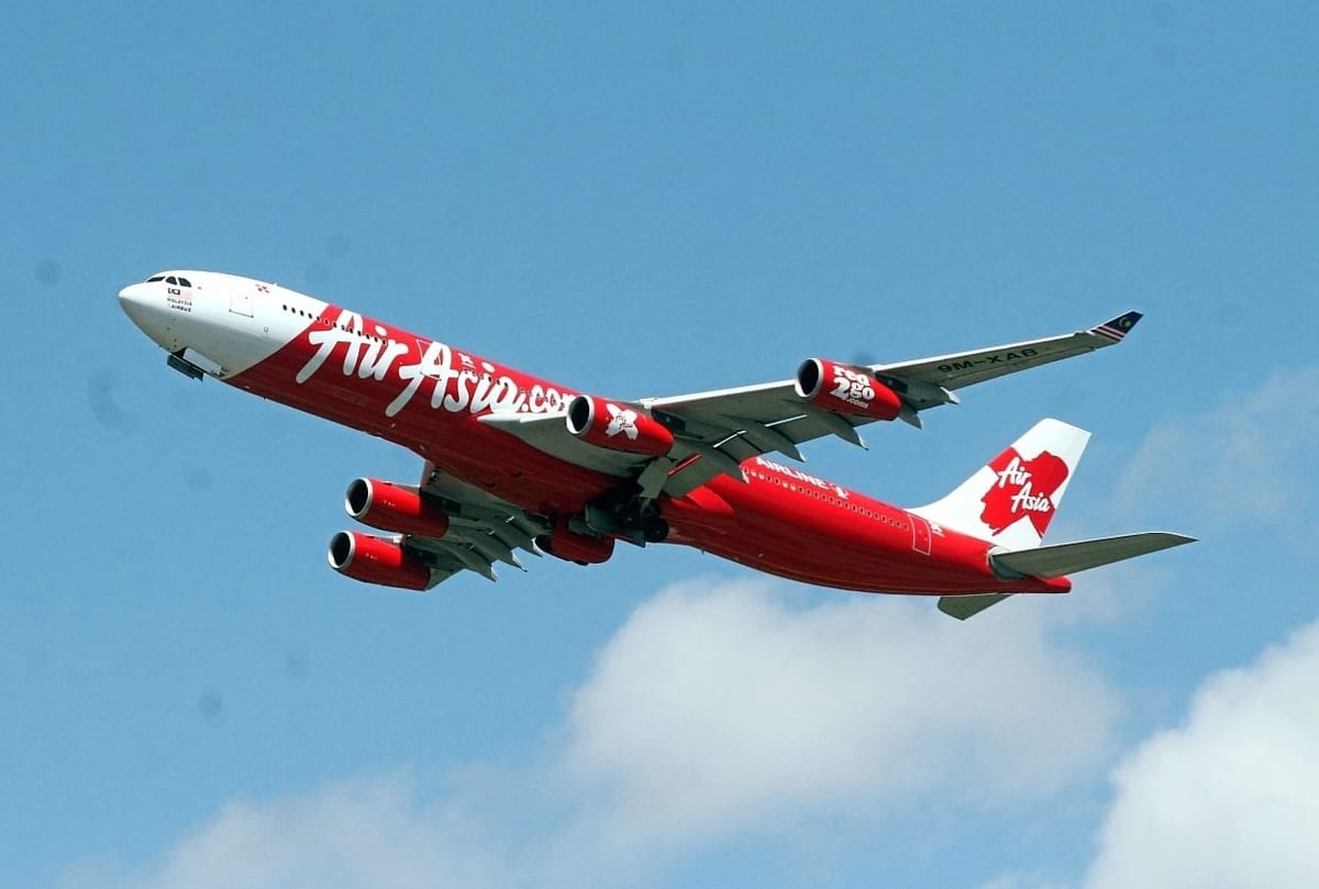 AirAsia India Waived Off Change Cancellation Fees