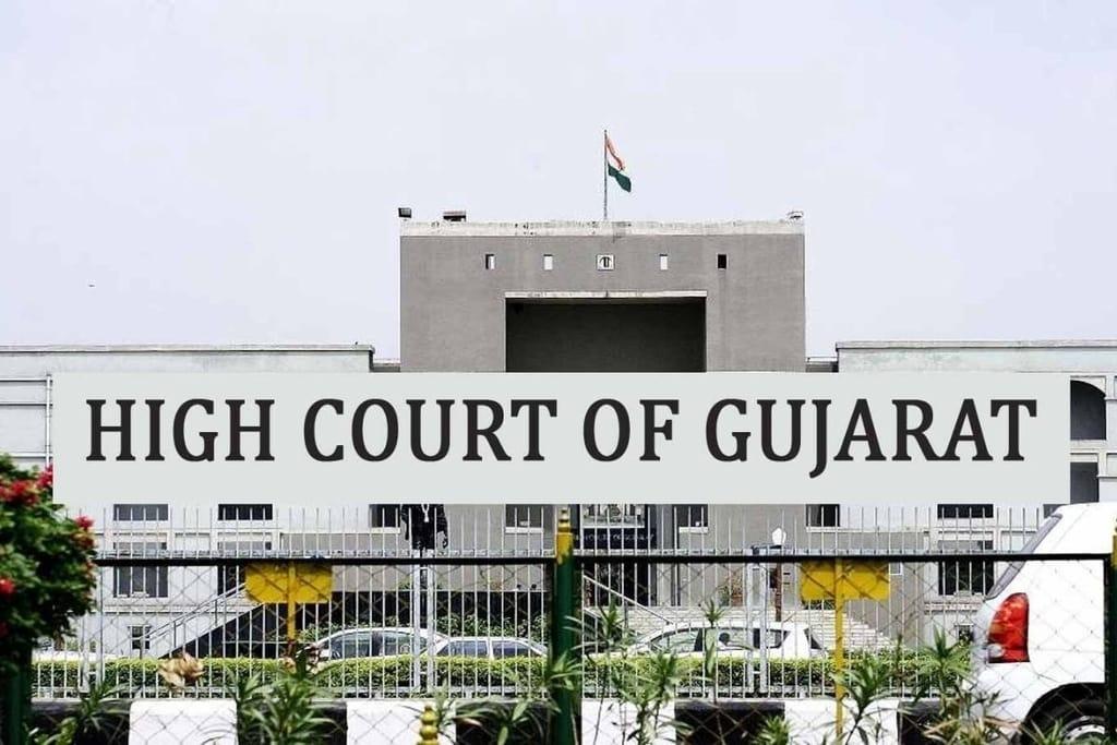 Gujarat High Court Asks Govt to Impose Curfew