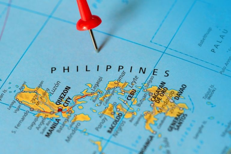 Philippines Cambodia Ban Travelers From India