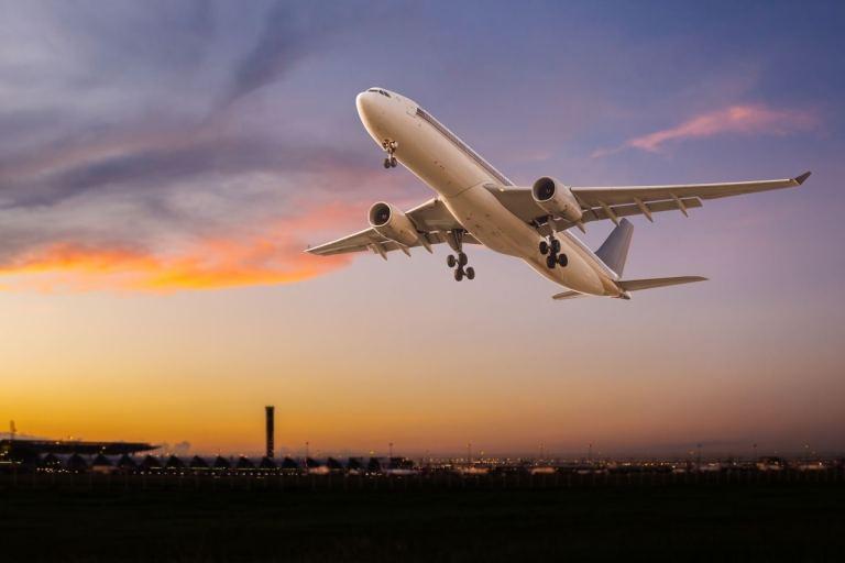Nepal Extends Ban On International Flights