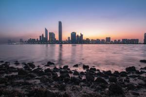 Abu Dhabi Quarantine-Free Travel
