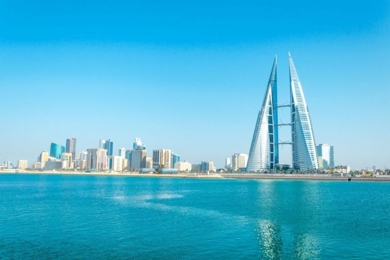 Bahrain Travel Guidelines And Entry Requirements