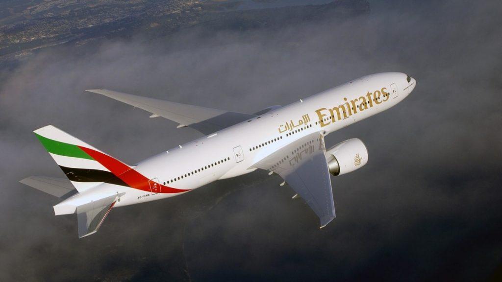 India-UAE Flight Suspension Extended