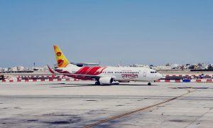 Air India Express Bahrain Schedule