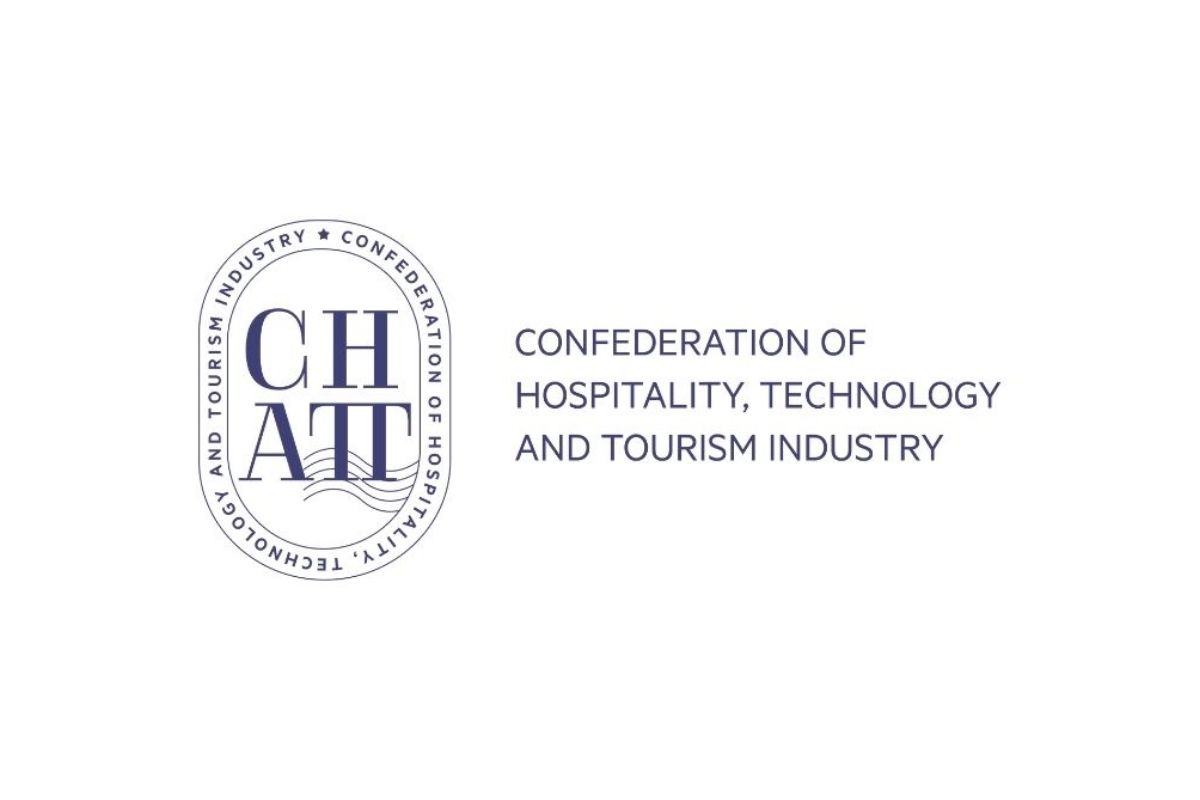 Confederation of Hospitality Technology and Tourism Industry - CHATT