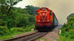 Indian Railways Approves 660 More Trains