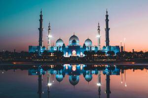 Top Restaurants In Dubai