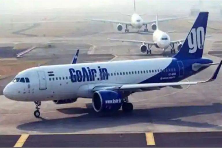 India UAE Fake Chartered Flights