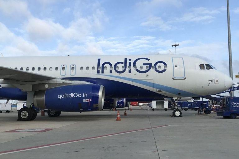 IndiGo Issues Guidelines For International Passengers