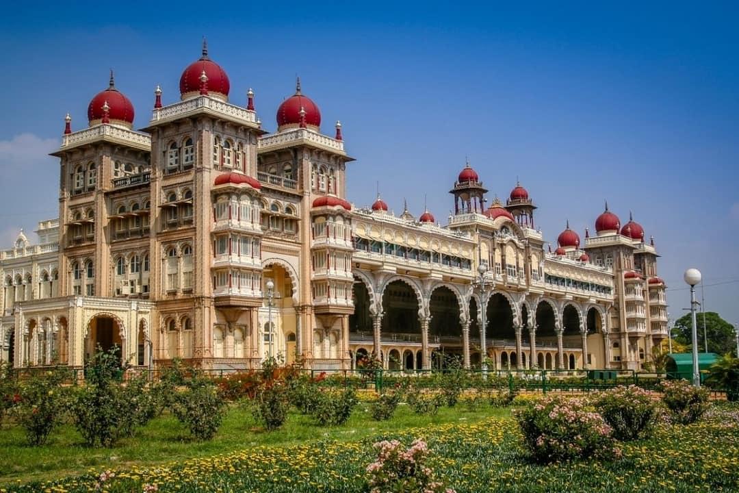 Karnataka Negative RT-PCR Report