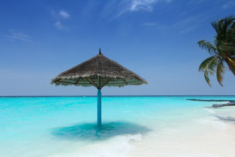 Maldives Issues New Guidelines For Travelers