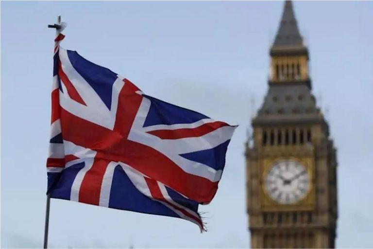 Travel To UK Without Mandatory Quarantine
