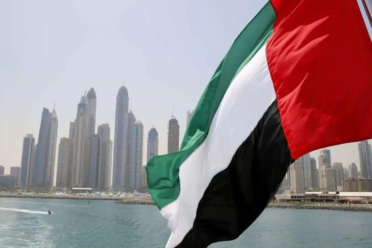 UAE Resumes Issuing Tourist Visas