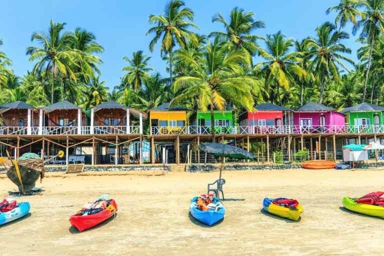 Mandatory Quarantine For Passengers From Kerala