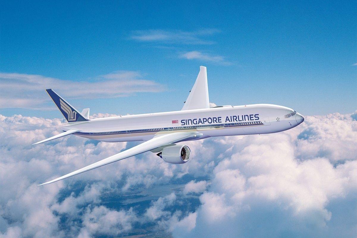 Singapore Quarantine Free Travel