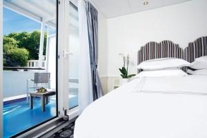 UniWorld suite