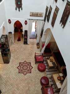 hotel morocco 2