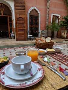 hotel morocco 3