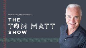Tom Matt Podcast