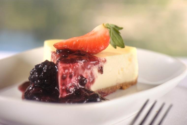 Cheesecake_SL.jpg