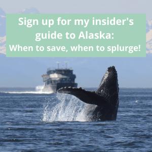 Alaska Ad