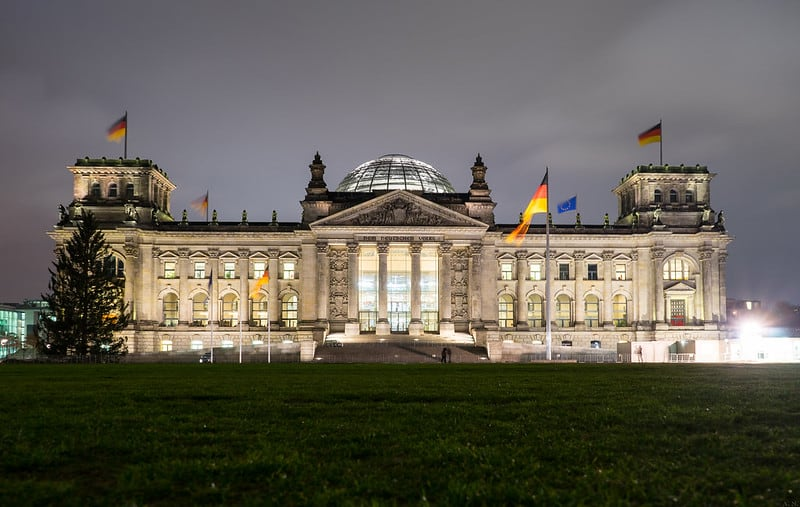 Things to do in Berlin – Germany