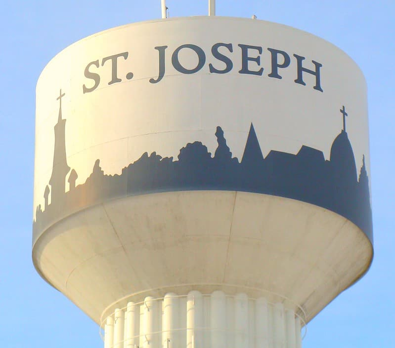 Things to do in St Joseph – Minnesota