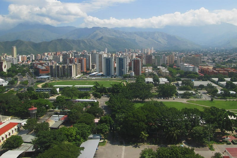 Things to do in Maracay – Venezuela