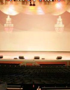 Welk resort theatre also branson mo travel office rh traveloffice