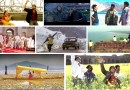 Bollywood Shooting Locations – 2000 to 2010