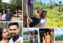 Travel Couples Series – Featuring Dharmendra and Priyanka