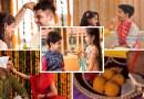 Bhai Dooj – A Festival of Affection and Love