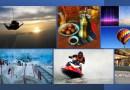 10 Fun-filled Winter Activities in UAE
